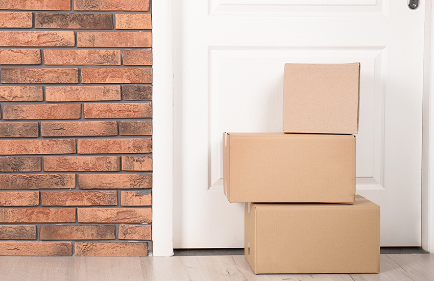 Box shipping simplified with ShipGo with their shipping kits now available